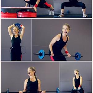 fitness_5