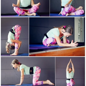 fitness_6
