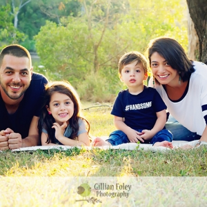 families_32