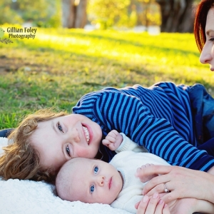 families_33