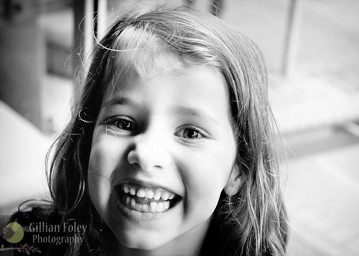 Bon Voyage | Gillian Foley Photography