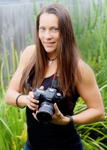 A bit about me   Gillian Foley Photography