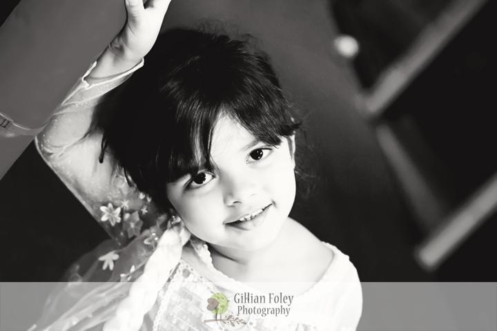 Let it go   Gillian Foley Photography