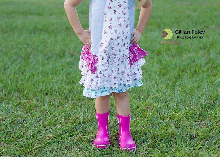MCP Spring Splendor Actions   Gillian Foley Photography
